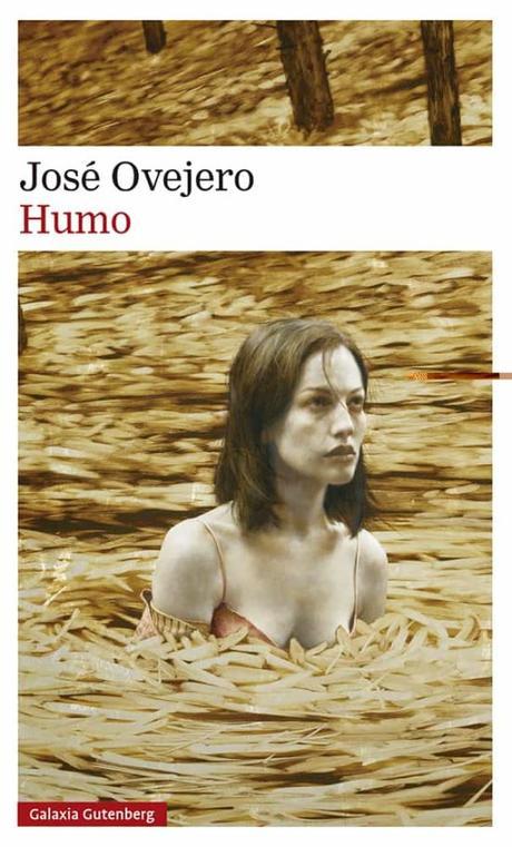 """Reseñas 2x1: """"LOS OJOS CERRADOS"""" de Edurne Portela y """"HUMO"""" de José Ovejero."""