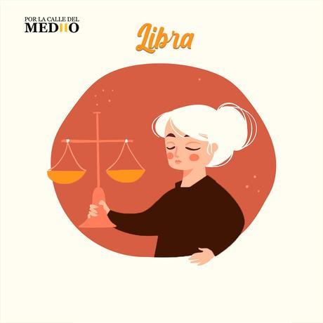 Adriana Azzi: Horóscopo semanal del 25 de abril al 1 de mayo de 2021