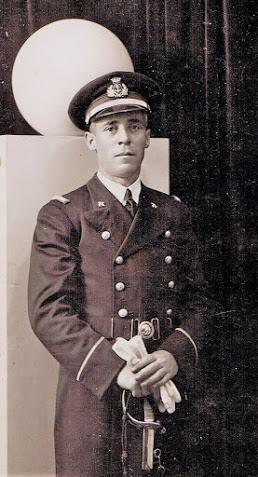 CUERPO DE AUXILIARES DE MÁQUINAS DE LA ARMADA.  ESCALAFÓN ENERO DE 1936. (I)