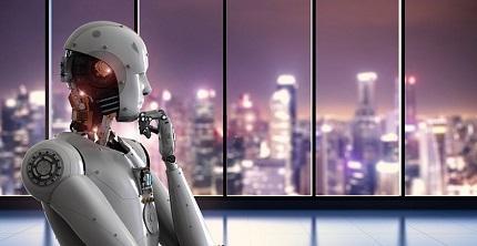Qué es una máquina ética y tres motivos para desarrollar robots éticos