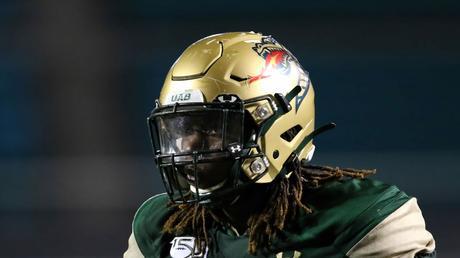 Revisando el Big Board para el Draft NFL 2021: Prospectos 96 al 100