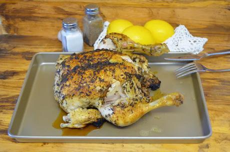 Las delicias de Mayte, pollo asado en olla express, pollo asado en olla express con vino blanco, pollo asado en olla express con cerveza, pollo asado en olla express youtube, pollo asado en olla express rápida,