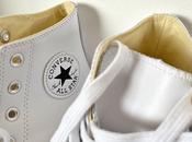 secreto para conseguir mejores zapatillas marca mejor precio