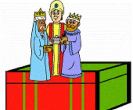 Ponga a prueba su memoria y diviertase. Búsqueda de JesúsJuegos Cristianos ~ RECURSOS PARA LA ...