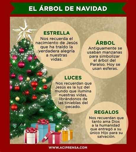 El folclore de la navidad es muy rico y también hay monstruos navideños. Juegos Cristianos Navidenos / Juegos cristianos ...