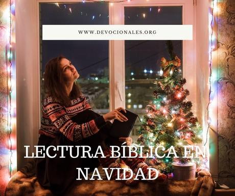 Juegos Navidenos Cristianos - El folclore de la navidad es ...