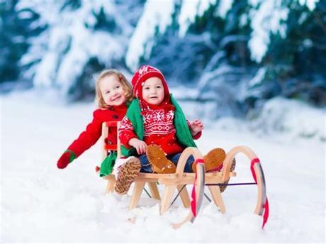 Dinámicas bíblicas cristianas y juegos cristianos para toda ocasión. Juegos Navidenos Cristianos - Juegos De Navidad En Familia ...