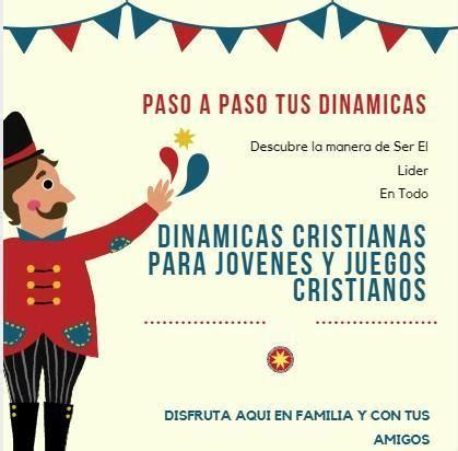 Juegos cristianos, juegos para niños cris. Juegos Cristianos Navidenos / Suelen atemorizar a los ...