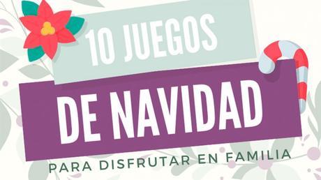 Juegos Cristianos Navidenos : Navidad Dramas Juegos ...