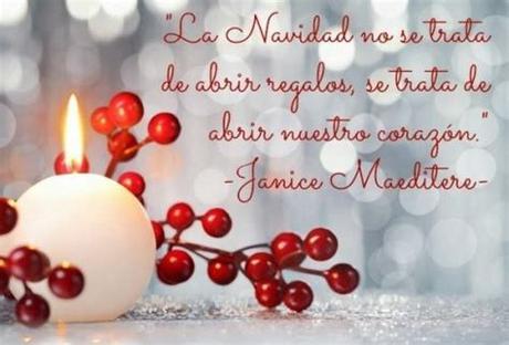 Ponga a prueba su memoria y diviertase. Juegos Para La Navidad Cristianos / Juegos Para Una ...