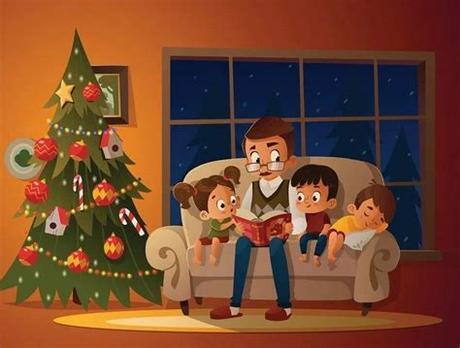 Scan qr codes with ios device to downloa. Juegos Cristianos Para Navidad