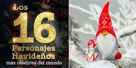 Dinámicas bíblicas cristianas y juegos cristianos para toda ocasión. Juegos Cristianos Navidenos - 10 Juegos Para Navidad / El ...