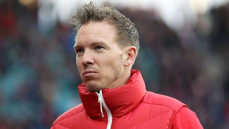 Trajneri i Leipzigut flet për izolimin në kampin stërvitor ...
