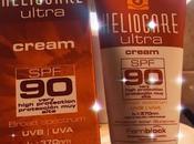 Heliocare Ultra Crema SPF90