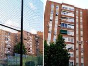 Urbanización Lorea (1975)