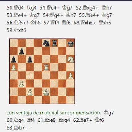 Lasker, Capablanca y Alekhine o ganar en tiempos revueltos (22)