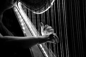 ¿ Conoces la teoría de las cuerdas ? No apta para carpetovetónicos