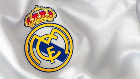 Real Madrid licencia Adobe Stock para Homo-Digital