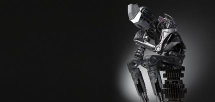 ¿Se puede enseñar ética a un robot? Un sí con muchos peros...