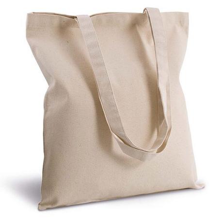 Complementa tu look diario con una tote bag