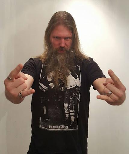 Efemérides del Rock y Heavy Metal: Que pasó un 29 de Abril