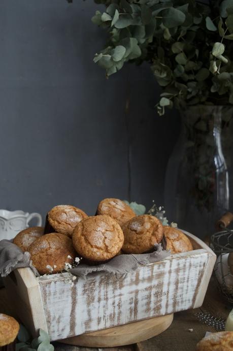 magdalenas-caseras-de-leche-condensada