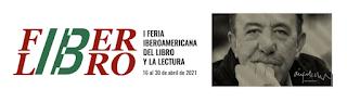 Hablar sobre Ángel Campos Pámpano