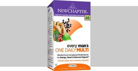 Nuevo capítulo Cada hombre, un diario múltiple