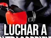 Reseña Luchar contracorriente, Mónica Linares