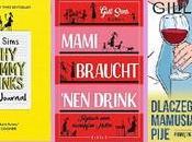 Reseña: libro: gin-tonic para mamá