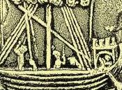 Mayor Santander medieval