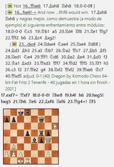 Lasker, Capablanca y Alekhine o ganar en tiempos revueltos (24)