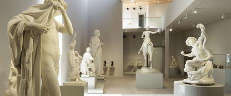 10 obras más importantes de Camille Claudel