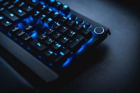 ¿Cómo de popular es el gaming online en Madrid y en el resto de España?