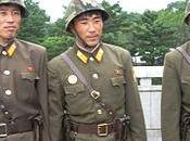 historia sobre Corea Norte fatal desenlace