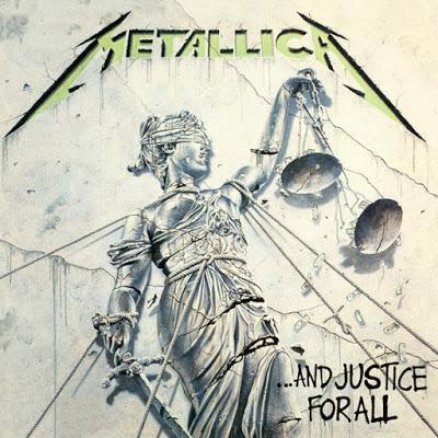 Efemérides del Rock y Heavy Metal: Que pasó un 01 de Mayo