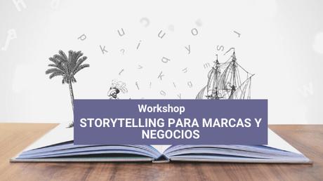dibujo-historia-storytelling