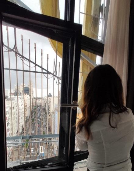 vistas-granvia-hotel