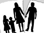 Alienación Parental: Usando Hijos como Armas Arrojadizas