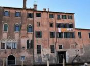 Dónde dormir Venecia. Mejores barrios zonas donde alojarse