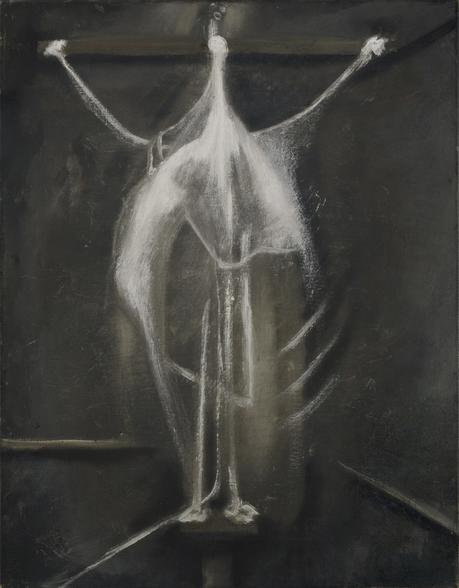 04. Francis Bacon Crucifixion 1933 scaled