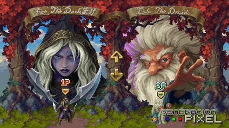 ANÁLISIS: Battle Axe