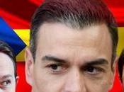 Millones españoles somos sospechosos haber enviado cartas balas