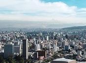 Curioseando Quito