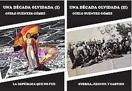 SANJAVIEREÑOS EN LA MARINA DE GUERRA DE LA REPÚBLICA DURANTE LA GUERRA DE ESPAÑA.