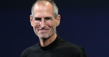 El error que le costó a Steve Jobs us$ 31.600 millones: orgullo por encima de la razón