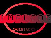 OPORTUNIDADES EMPLEOS PARA ORIENTADORES(AS). Semana 26-04 02-05 2021.