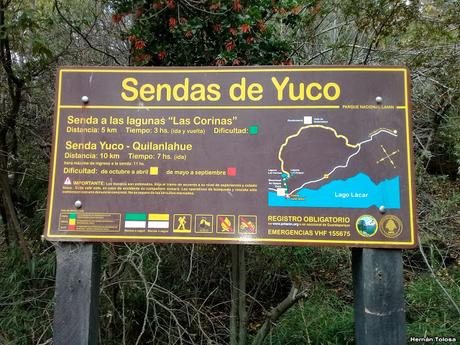 Yuco (abril de 2021)