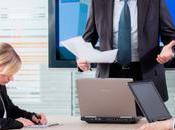 Consecuencias mala comunicación interna empresa