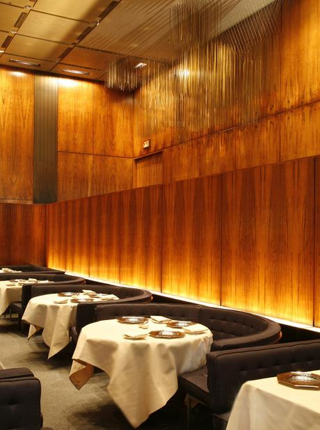 Four_Seasons_Grill_Room_-_V
